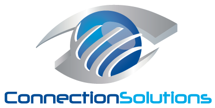 Connection Solutions